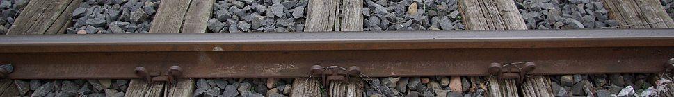 Der Bildungswirt header image 1