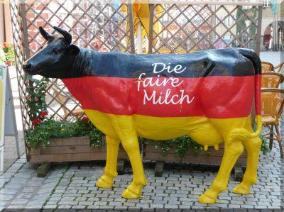 die-faire-schwarz-rot-gold-milch-kuh.jpg