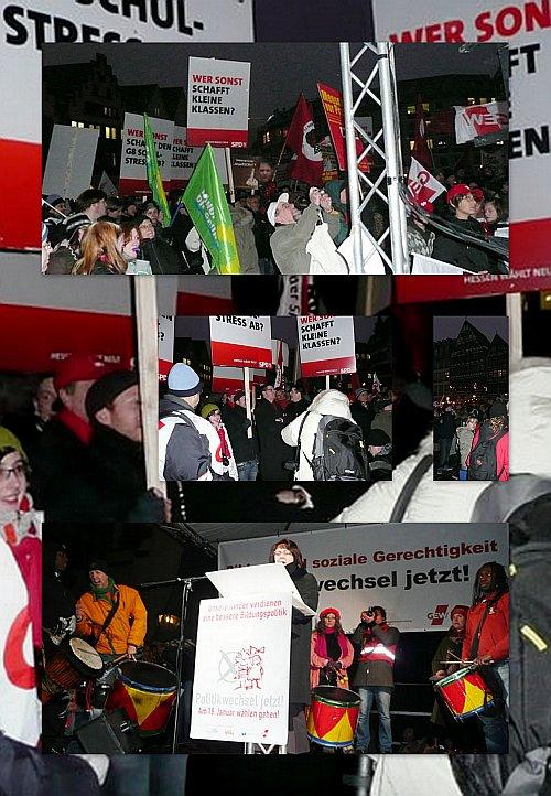 frankfurt_roemerberg_demo_14012009