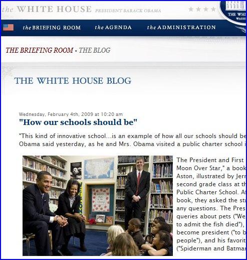 weisses-haus-blog-schule-amerika