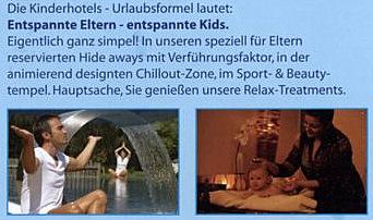 werbung-fur-baby-text-und-bilder-witze-18032009-15-59-49