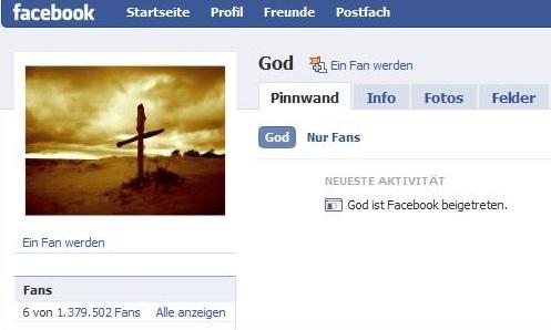 god_ist_facebook_beigetreten-die-information-findet-dich
