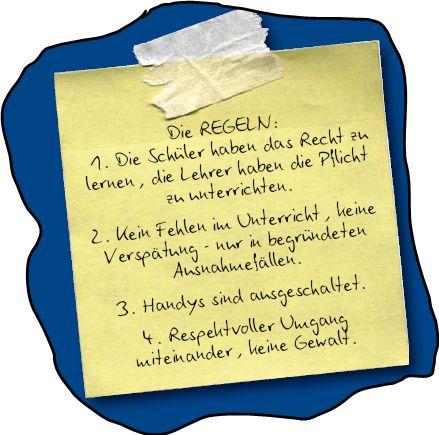 Regeln_fuer_die_Superlehrer_Sat1