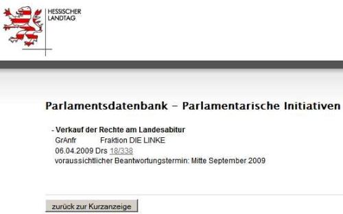 Verkauf-des-Abitur-Landesdatenbank-Hessen